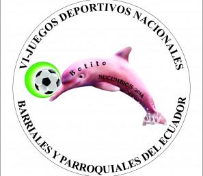 Agosto se desarrolla las actividades nacionales.