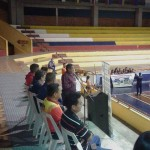 Campeonato Nacional Fútbol Sala Sub 18
